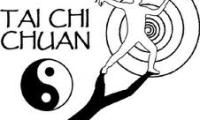 CORSI DI TAI CHI CHAN
