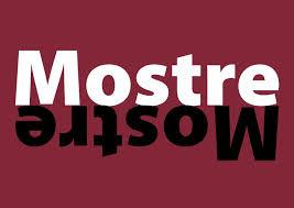 MOSTRE & MUSEI