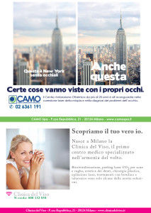 PaginaCAMO-CDV_CRAL_SEPT2014