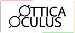 OTTICA OCULUS