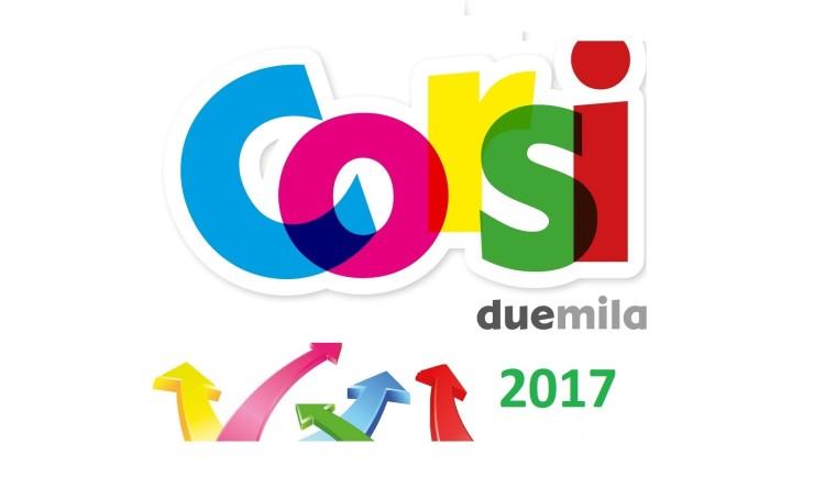 CORSI CRAL 2017