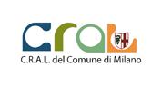 RINVIO ELEZIONI DEL NUOVO CONSIGLIO del C.R.A.L. del COMUNE di MILANO