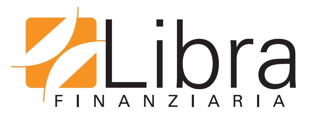 LIBRA FINANZIARIA S.r.l.