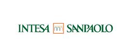 INTESA SANPAOLO S.p.A.