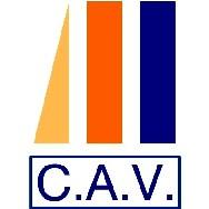 CAV Centro Assistenza Visti