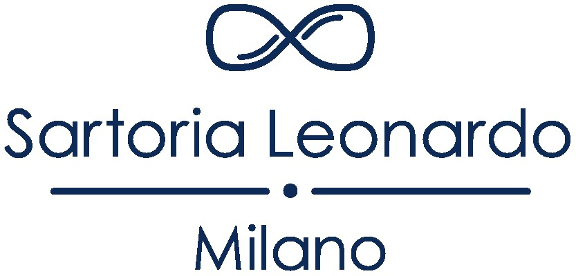 SARTORIA LEONARDO MILANO