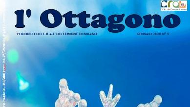 L' OTTAGONO