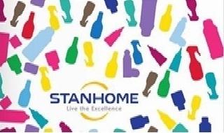 Esposizione STANHOME           Martedì 21 maggio 2019 dalle ore 9.30 alle ore 13.00