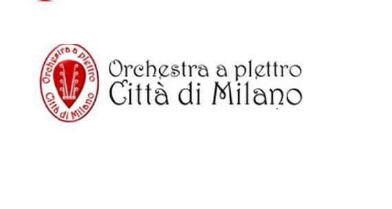 Concerto Orchestra a plettro sabato 8 febbraio 2020 ore 21.00 presso la Palazzina Liberty