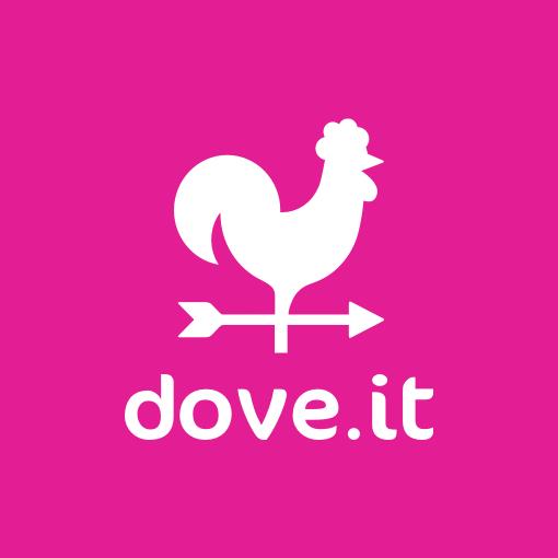 DOVE.IT