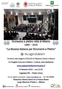 Orchestra a plettro città di Milano 8 febbraio 2020_page-0001
