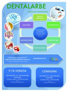 Microsoft Word - ABITAREGIROTONDO2020.doc