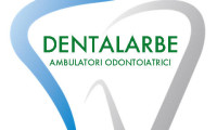 DENTALARBE AMBULATORI ODONTOIATRICI