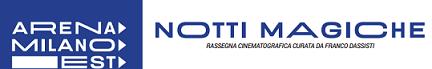 RASSEGNA CINEMATOGRAFICA SOTTO LE STELLE – agosto 2020
