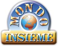 MONDOINSIEME – Nuova convenzione turismo per istruzione e lavoro